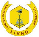 LI-Vrisak_sl2