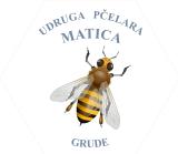 Logo Kadulja - Grude-2