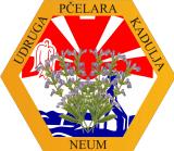 Logo Kadulja - Neum-2