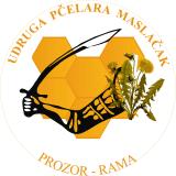 Logo Kadulja - Prozor Rama-2