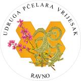 Logo Kadulja - Ravno-2