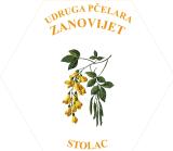 Logo Kadulja - Stolac-2