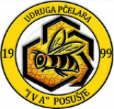 Logo PU IVA (1)_sl