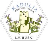 Logo_Kadulja-12